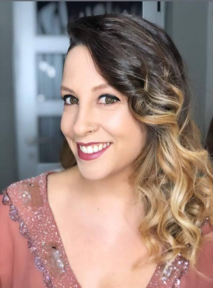 Raquel María Delú